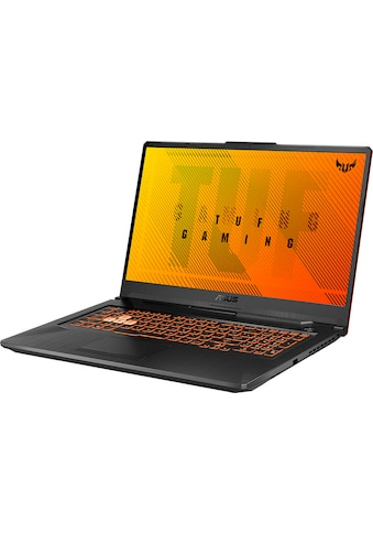 Asus Gaming-Notebook »FA706IH-H7175T«, ( 512 GB SSD) kaufen