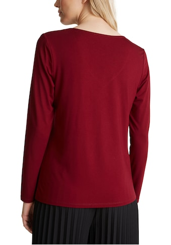 Esprit Collection Langarmshirt kaufen