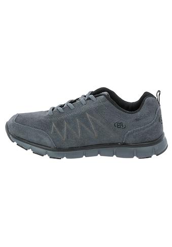 BRÜTTING Sneaker »Sneaker Glendale« kaufen