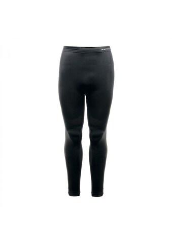 Dare2b Lauftights »Herren Zonal III Base Layer Leggings/Strumpfhose« kaufen