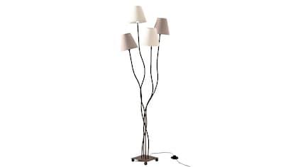 näve Stehlampe, E14 kaufen