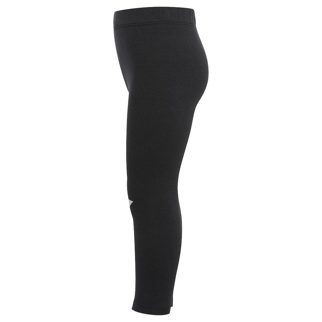 KIDSWORLD Leggings (Packung, 2 tlg.)