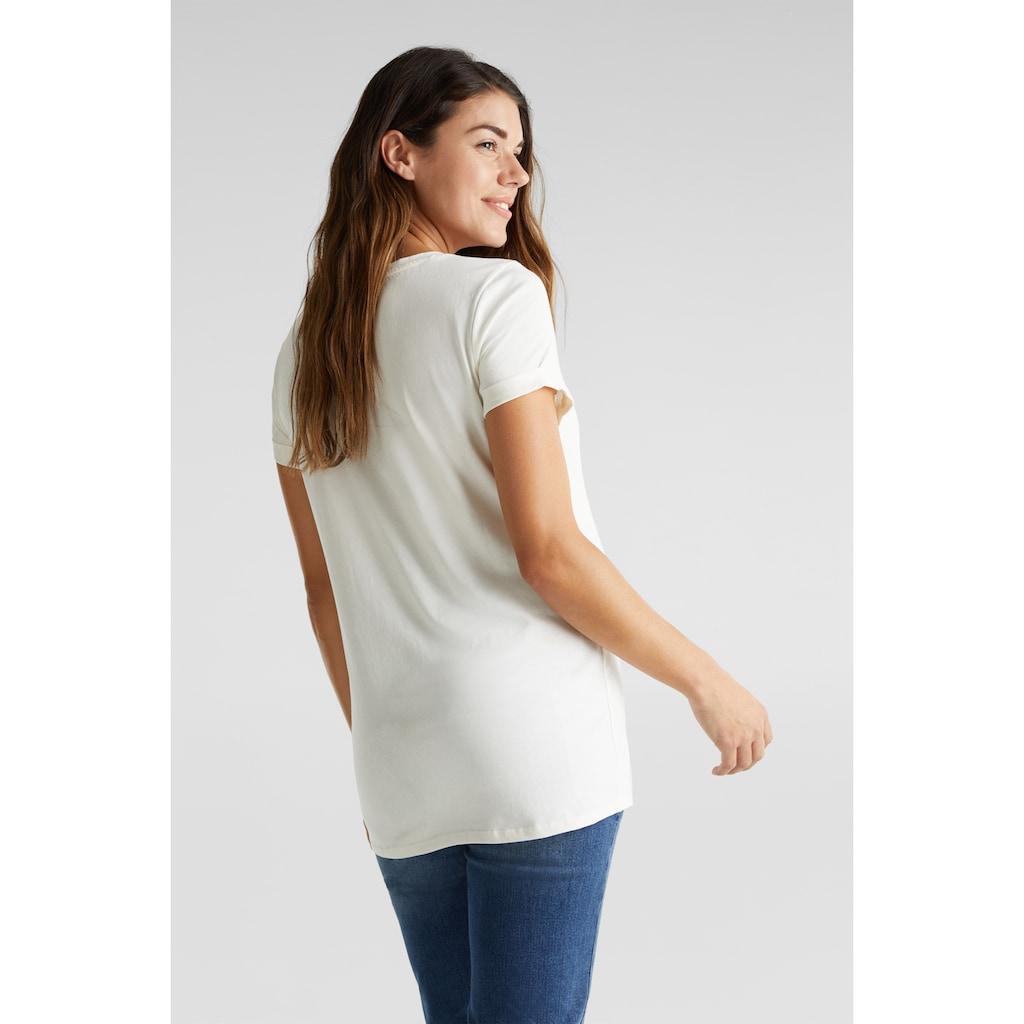 ESPRIT maternity T-shirt