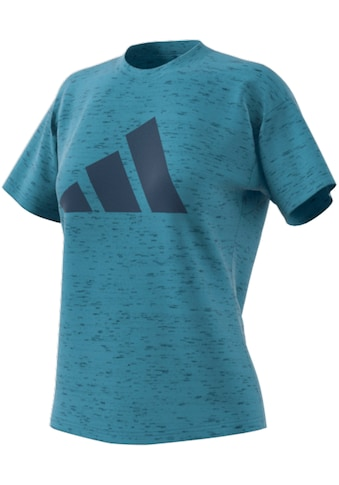 adidas Performance T - Shirt »ADIDAS SPORTSWEAR WINNERS 2.0« kaufen