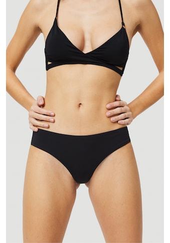 O'Neill Bikini-Hose kaufen