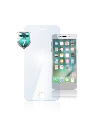 Hama Displayschutzglas »Displayschutz, Schutz« kaufen