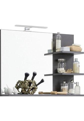 trendteam Badspiegel »Indy« kaufen