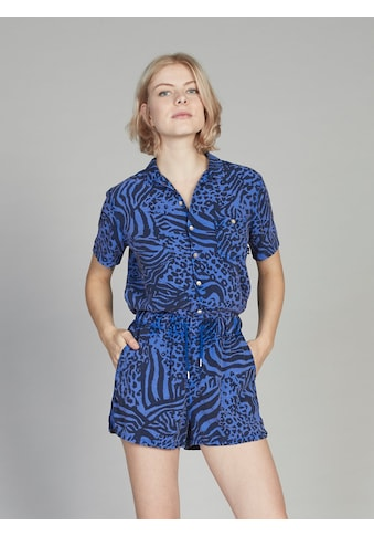 Quiksilver Shorts »Quiksilver Womens« kaufen