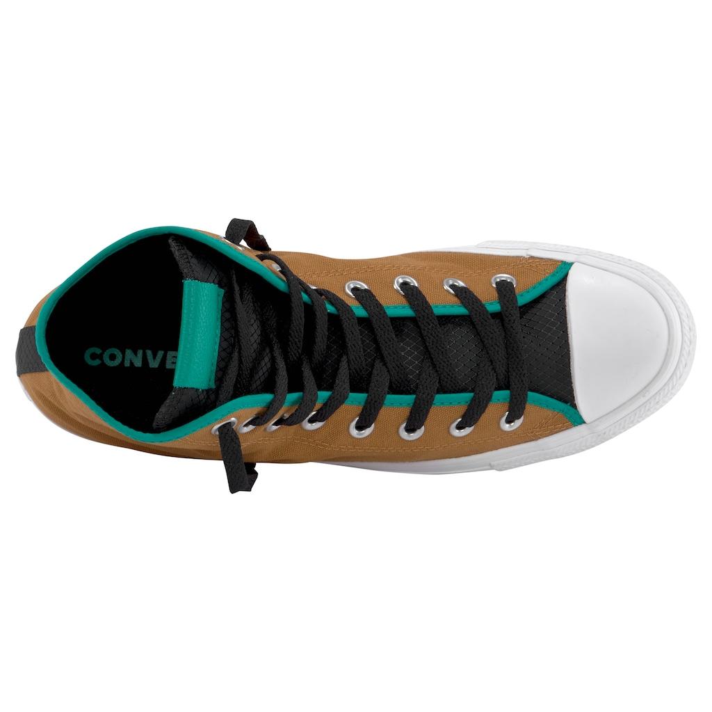 Converse Sneaker »CHUCK TAYLOR ALL STAR DIGITAL TERRAIN HI«