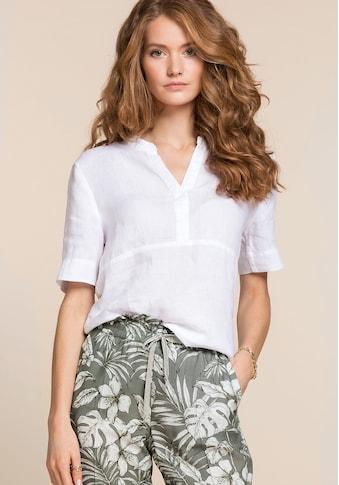 bianca Schlupfbluse »ALISSA« kaufen