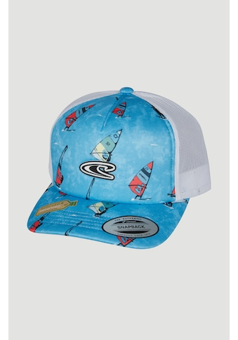 "O'Neill Trucker Cap »""Trucker ""« kaufen"