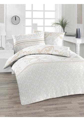 Günstige Bettwäsche Leintücher Zu Günstigen Preisen Online Kaufen