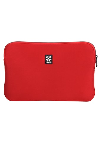 "Crumpler SoftCase »The Gimp Rot iPad Pro 12.9""« kaufen"