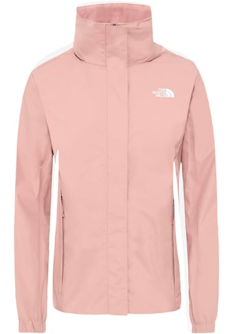 The North Face Funktionsjacke »RESOLVE 2« kaufen