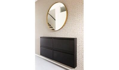 Spinder Design Schuhschrank »Billi«, Breite 75 cm kaufen