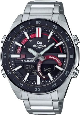 CASIO EDIFICE Chronograph »ERA - 120DB - 1AVEF« kaufen