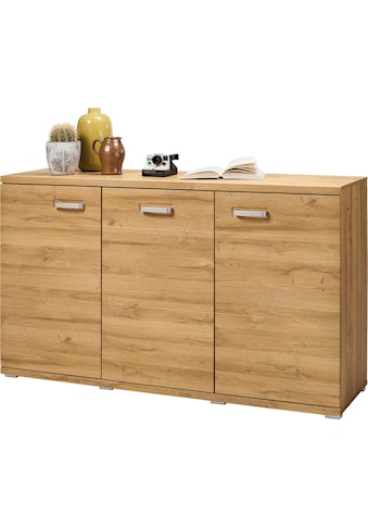 set one by Musterring Sideboard »madison«, Breite 150 cm kaufen