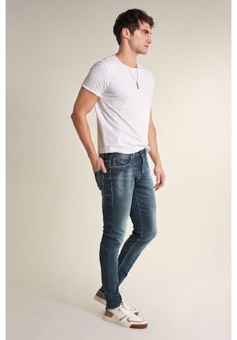 Salsa Skinny-fit-Jeans »Skinny« kaufen