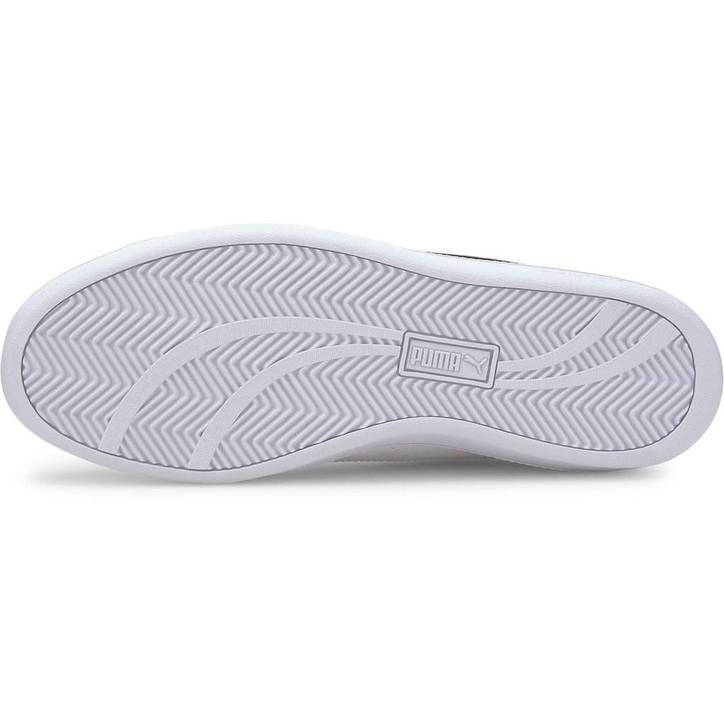 PUMA Sneaker »Puma Up«