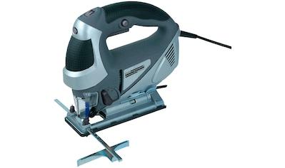 Brüder Mannesmann Werkzeuge Pendelhubstichsäge, 800 W, ohne Akku kaufen