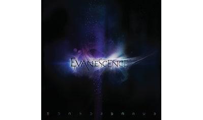 Musik-CD »Evanescence / Evanescence« kaufen