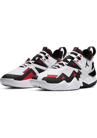 Jordan Basketballschuh »Westbrook One Take« kaufen