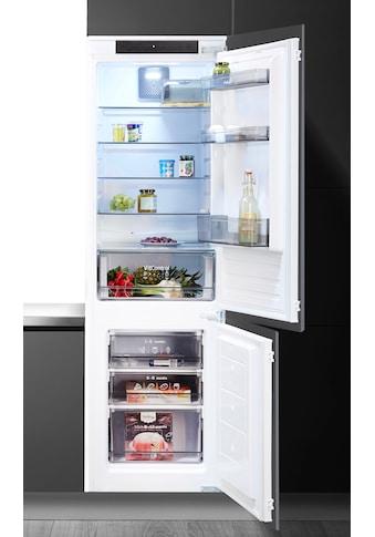 Amica Einbaukühlgefrierkombination »EKGCS 387 200« kaufen