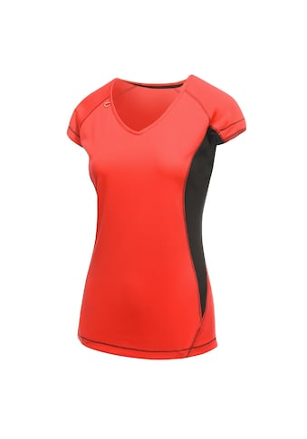 Regatta T-Shirt »Activewear Damen Beijing Kurzarm« kaufen
