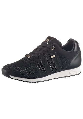 Mexx Sneaker »DJAIMY 2«, mit gepolstertem Schaftrand kaufen