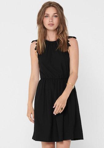 Only Jerseykleid »ONLSILJA« kaufen