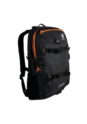 Regatta Daypack »Dare2b Unisex Krosflex Rucksack« kaufen