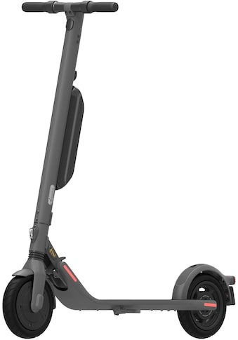 ninebot by Segway E-Scooter »Ninebot E45D«, zugelassen laut StVZO kaufen