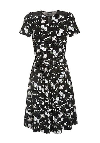 Vive Maria A-Linien-Kleid »Paradise Flower« kaufen