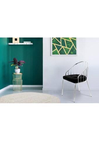 Kayoom Stuhl »Palma« kaufen