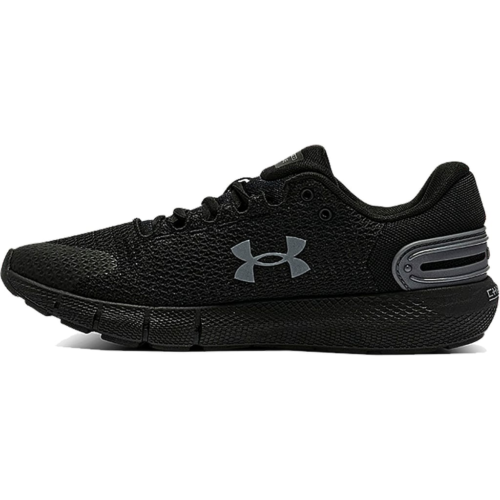 Under Armour® Laufschuh »Charged Rogue 2.5 RFLCT«