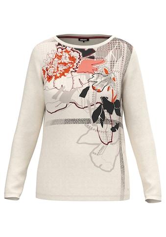 Olsen Langarmshirt kaufen