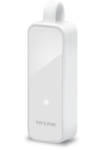 TP-Link Lader kaufen