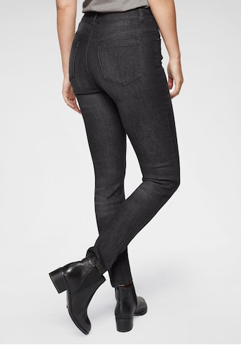 Aniston CASUAL Skinny-fit-Jeans, Regular-Waist kaufen