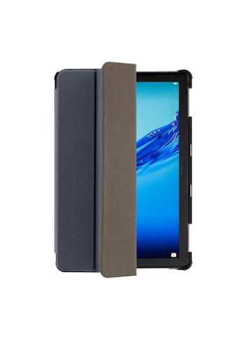 """Hama Tablet-Case für Huawei MediaPad M5 lite 26cm (10.1"""") kaufen"""