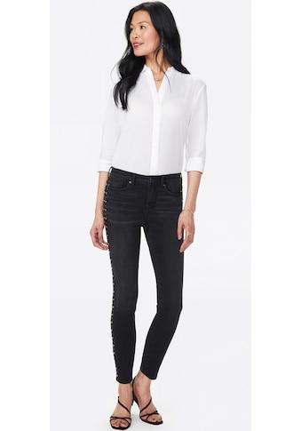 NYDJ Skinny-fit-Jeans »in Premium Denim«, Super Skinny kaufen