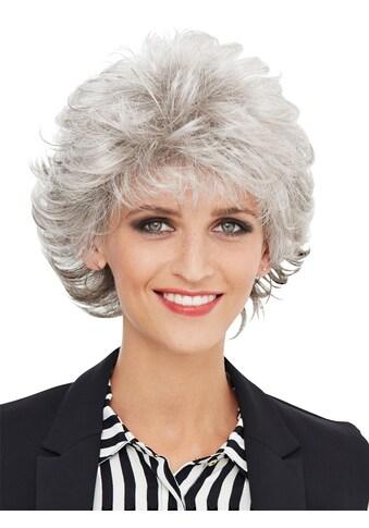 Perücke, »Brigitte« kaufen