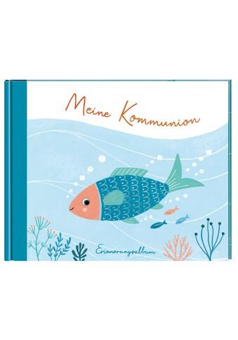 Buch »Meine Kommunion / Beate Brielmaier, Tina Schulte« kaufen