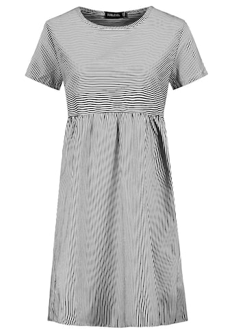 SUBLEVEL A-Linien-Kleid kaufen