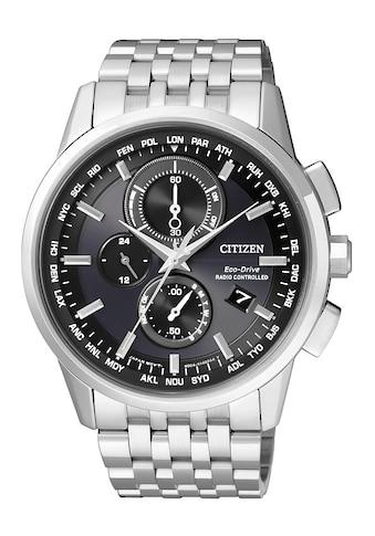 Citizen Funkchronograph »AT8110-61E« kaufen