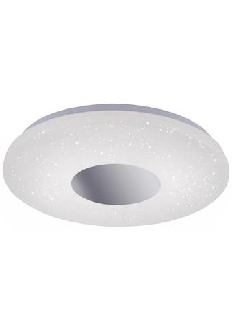 Leuchten Direkt LED Deckenleuchte »LAVINIA«, LED-Board, 1 St., Warmweiß, LED Deckenlampe kaufen
