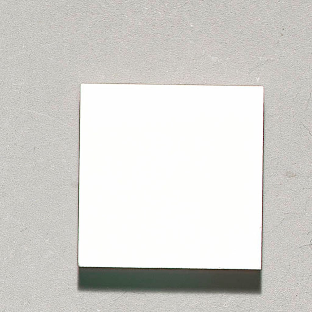 LC Sideboard »Dama Sideboard«, grifflos
