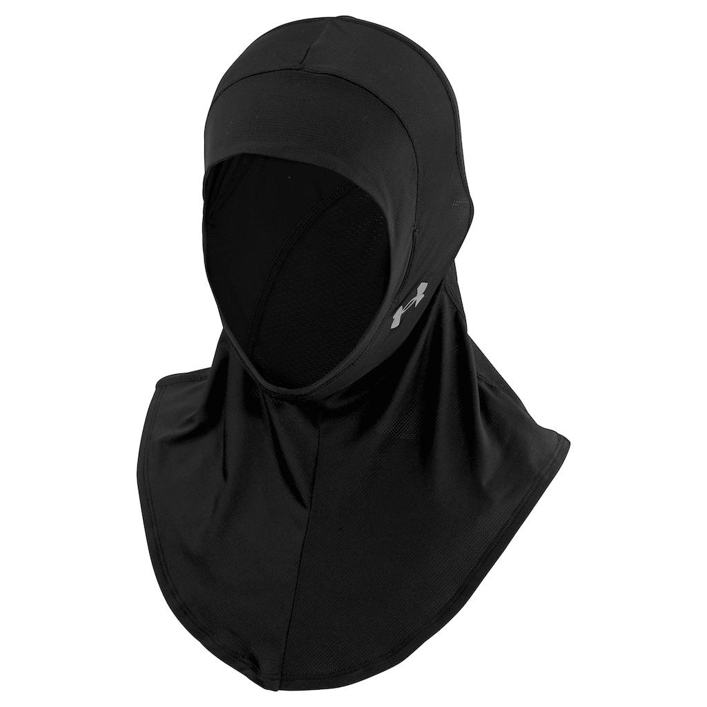 Under Armour® Hijab »UA SPORT HIJAB«