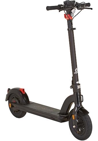 Prophete E-Scooter »Prophete E-Scooter mit Straßenzulassung«, 20 km/h, 50 km kaufen