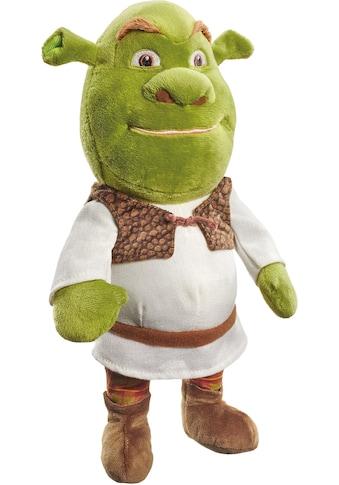 Schmidt Spiele Plüschfigur »Shrek, 30 cm« kaufen