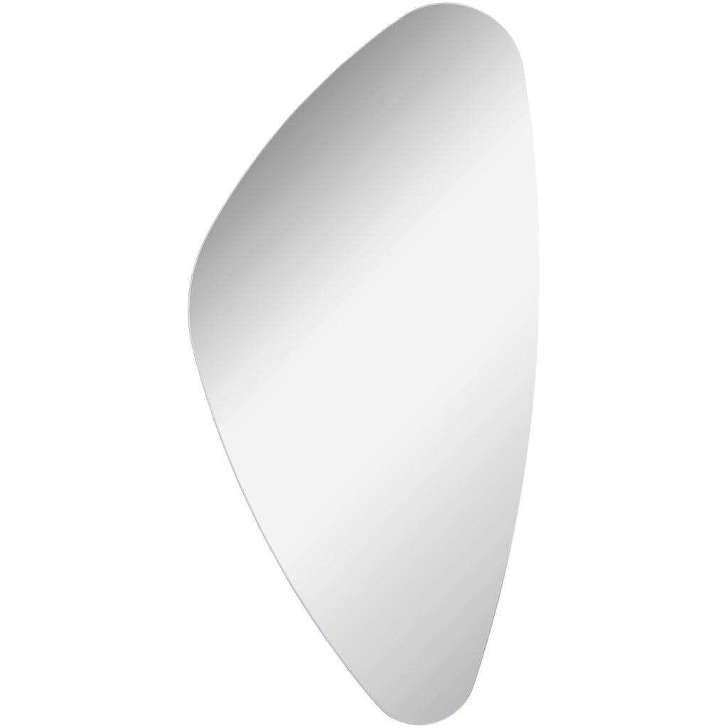 FACKELMANN Spiegelelement »Organic«, Breite 40,5 cm